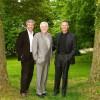 AS&P – Albert Speer & Partner GmbH